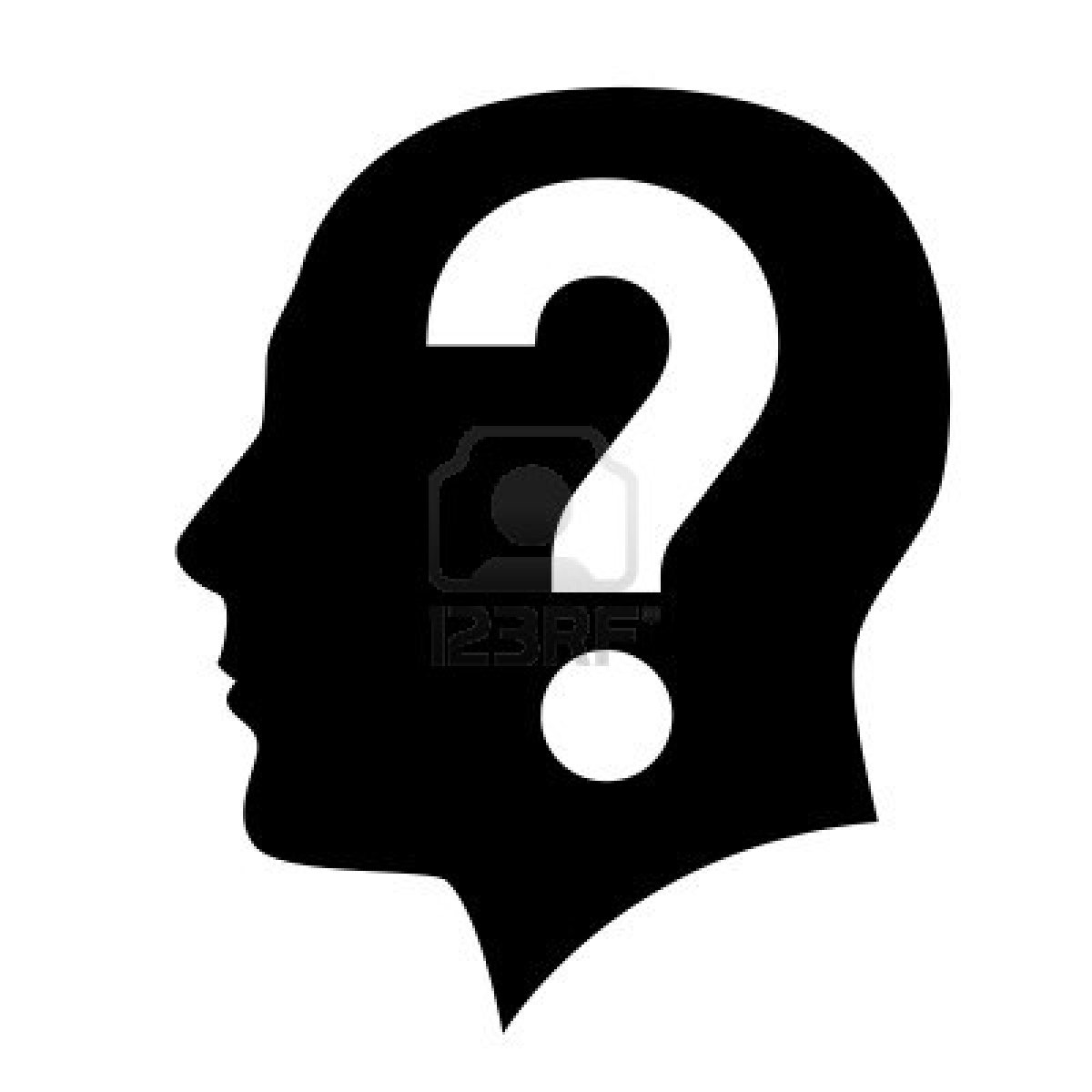 15312895-human-head-with-question-mark-symbol-on-white