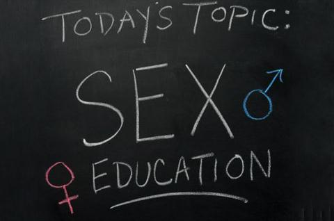 sex-education-daily-start