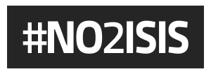 NO2ISIS-Logo-darkweb