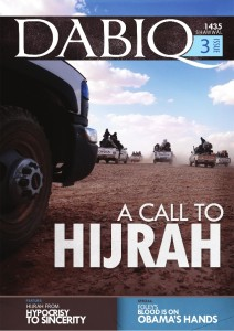 dabiq-magazine-issue-3-1-638